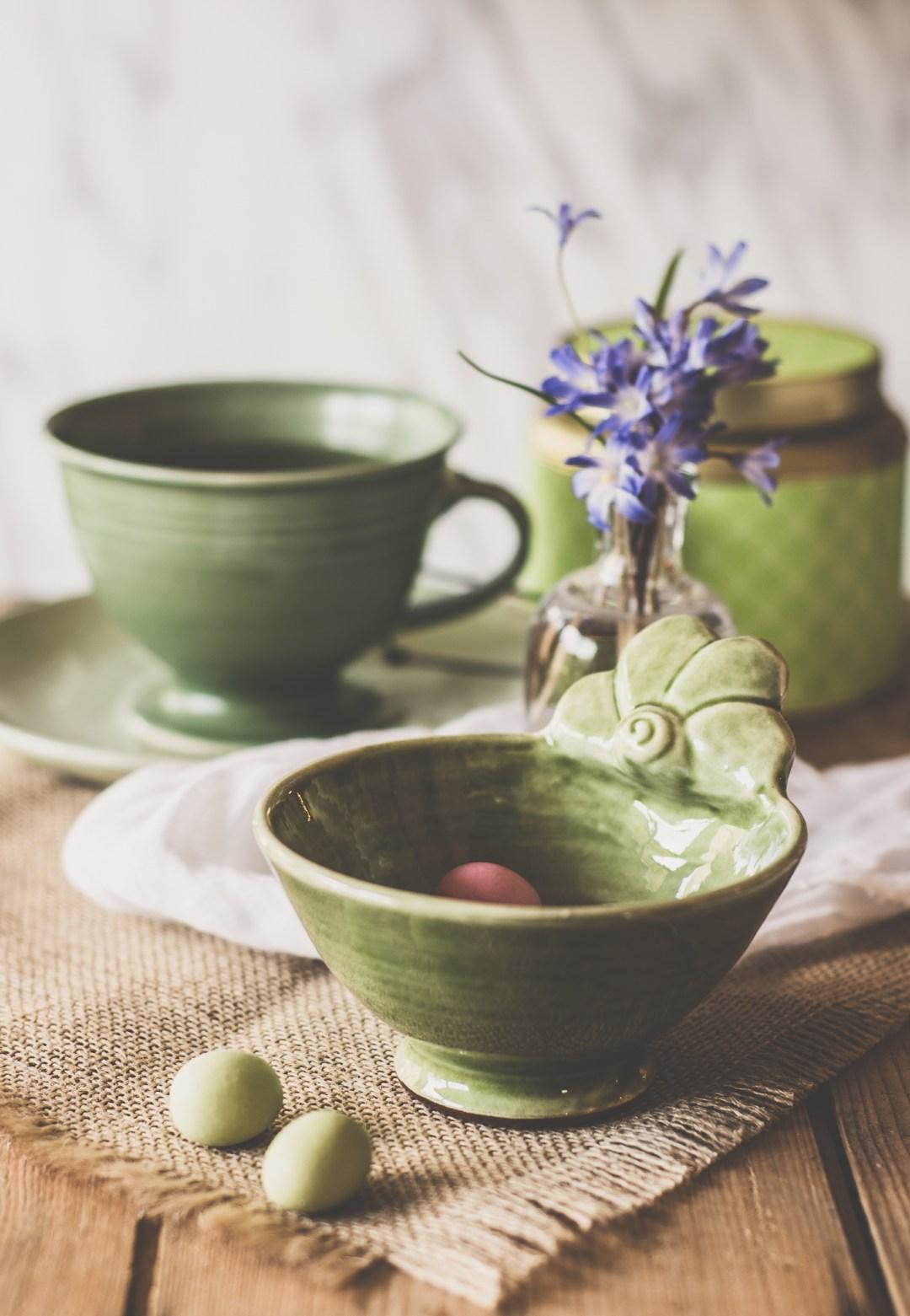 grönt skål mikaela willers
