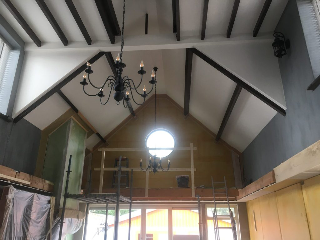 plafond-gestuct