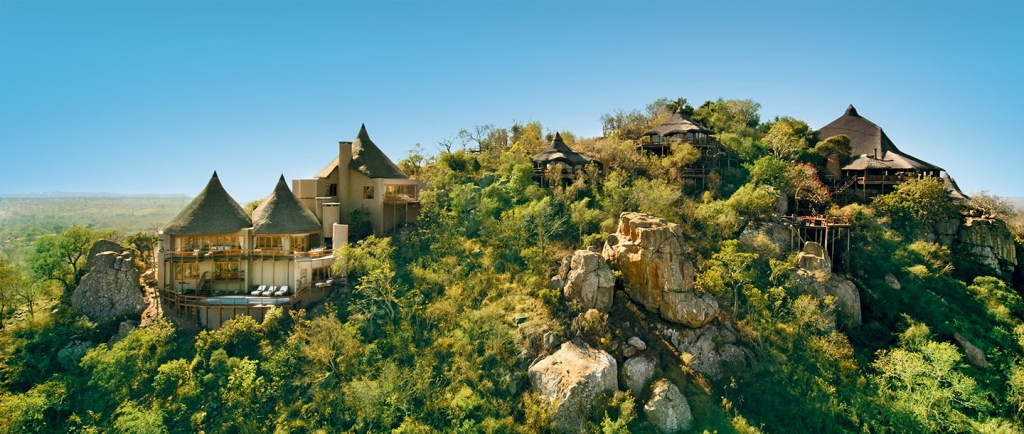 11-ulusaba-rock-lodge-aerial