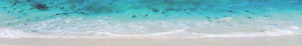 cropped-mauritius-1207917_1920.jpg