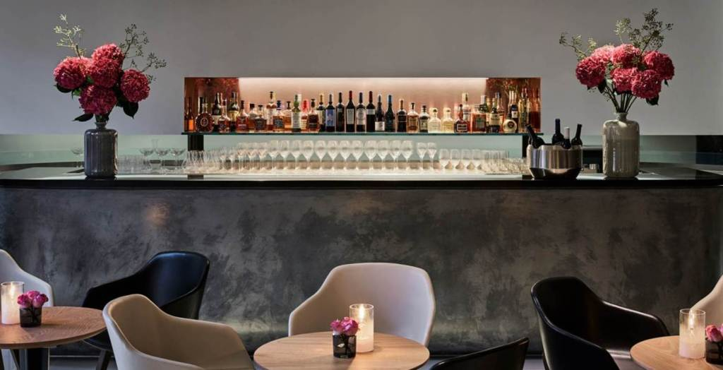 Restaurant review: Eneko At One Aldwych