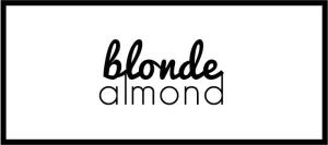 blondealmond2