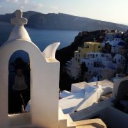 Santorini_Greece_Sunset_Oia_4