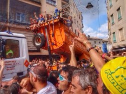 La_Tomatina_Valencia_6