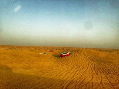 Dubai 15