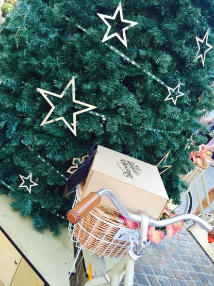 Christmas markets 22