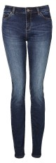 Witchery Washed Indigo Jean. $119.95