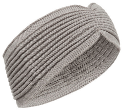 Seed Heritage Knit Headwrap. $24.95