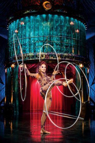cirque-du-soleil_kooza_2