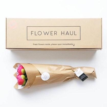 FlowerHaul2