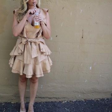 Never_Twice_Dress_Hire_3