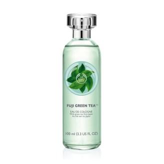 Fuji_Green_Tea_Agua_de_Colonia_100ml__