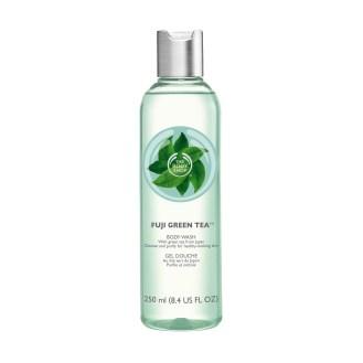 Fuji_Green_Tea_Body_Wash_250ml__