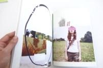 33_Blonde Art Books at Nudashank_GinevraShay09