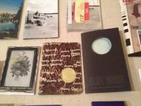 Blonde Art Books - Detroit - Hearty Greetings01