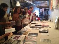 Blonde Art Books - Detroit02_