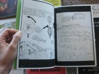 Blonde Art Books - The Mattress Factory - Max Wheeler03
