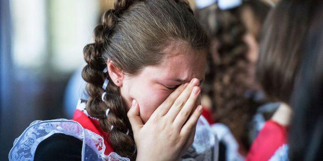 Школьнице не продали сборники Есенина и Маяковского