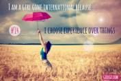 experiences-things-blonde-international