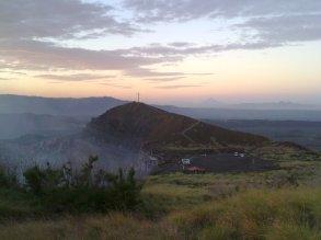 masaya-volcano-nicaragua