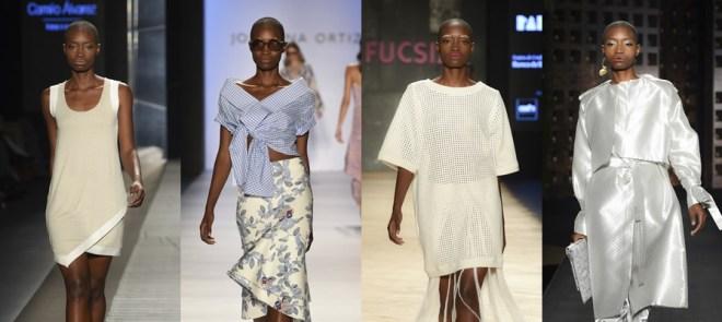 Sayori usurriaga - modelos colombianas - danielastyling