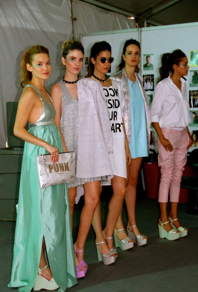 Bogota fashion weeK - MCMA LONDON - danielastyling (4)