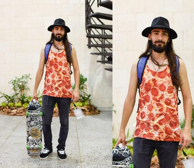 Street style caliexposhow - danielastyling - caliexposhow 2015 8