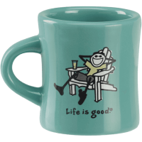 Life Is Good (And So Is Coffee) Giveaway For Fathers Day ...