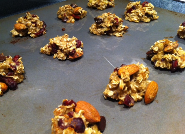 Trail Mix Cookies_1