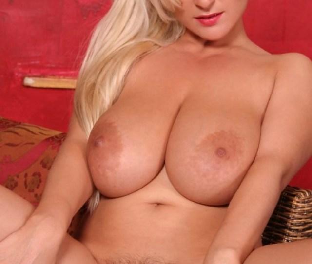 Big Tits Hairy Pussy Milf