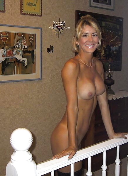 Milf video collection