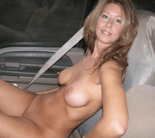 naked car tumblr
