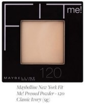 maybelline FIT