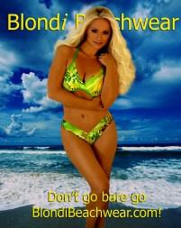 HAW-GREEN-CONTOUR-bikini ADD