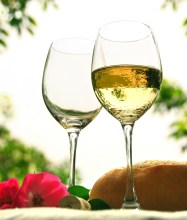 white-wine-resort