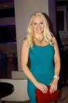 Jacqueline_tokyo_blue_party
