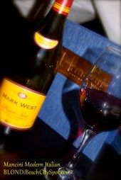 mark_west_wine_las_olas