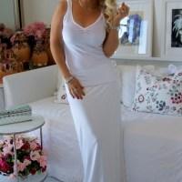 Blondi Beachwear Resortwear Instagram Fashion Styling Photoshoot