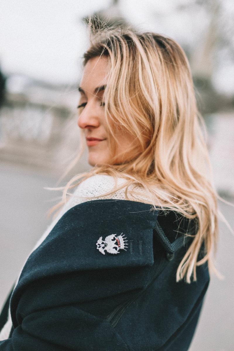 Cheveux  Comment obtenir un joli blond et lentretenir  Blondie Baby blog mode et voyages
