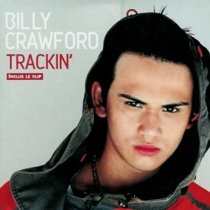 Billy-Crawford