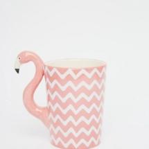6199957-1-pink