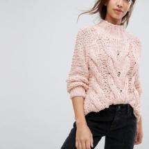 8767096-1-pink