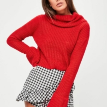 pull-rouge--col-roul