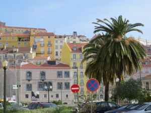 6 Things to Know Before You Travel to Portugal