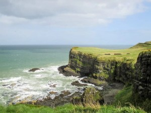 You Must Visit Northern Ireland