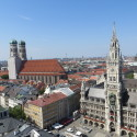 48 Hours in Munich