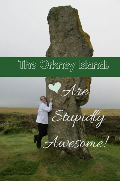 the orkney islands are awesome   orkney tourist guide