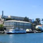 is alcatraz worth visiting