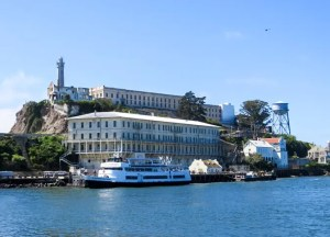 Is Alcatraz Worth Visiting?