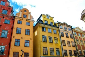 7 Incredible Experiences to Have in Stockholm